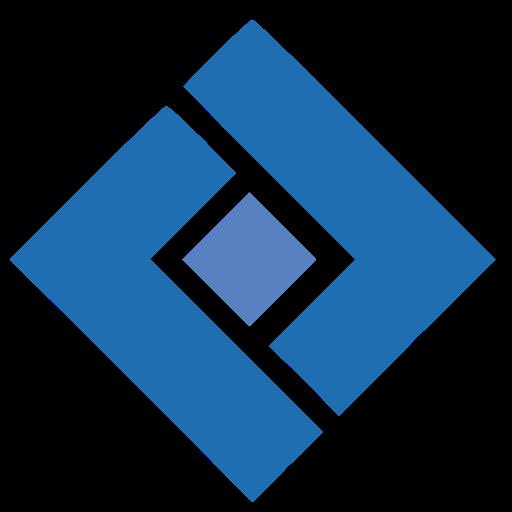Kunststoffverarbeitung GmbH